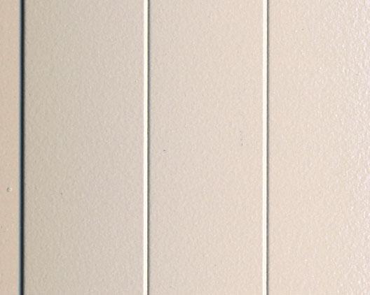 Ламели для жалюзи - роллет бежевого цвета