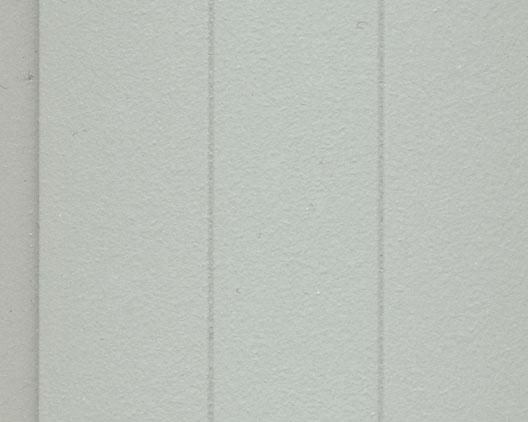 Ламели для жалюзи - роллет серого цвета
